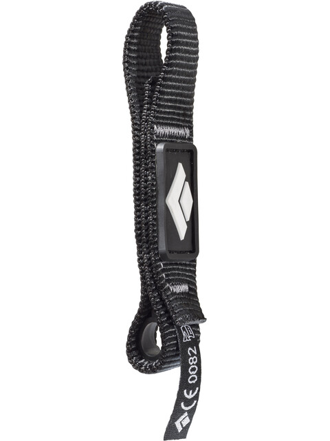 Black Diamond Diamond Dogbone 12 cm